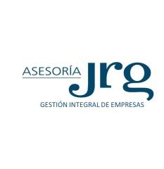 logotipo de ASESORIA JRG S.C.